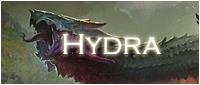 Hydras