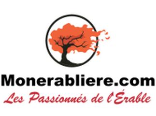Mon Érablière.com: Les Passionnés de l'érable