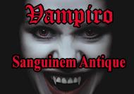 Vampiro-Sanguinem Antique