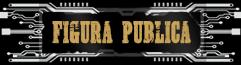 Figura Publica