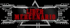 Líder Mercenarios