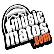 Music Matos