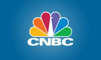 CNBC News Live Streaming