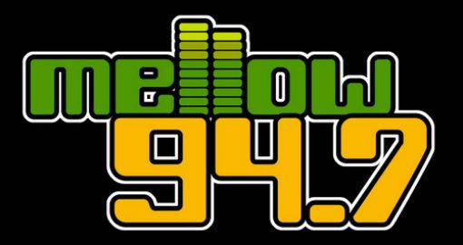 Mellow 94.7 FM Listen Online