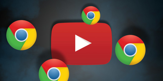 Some Best Chrome Extensions for YouTube