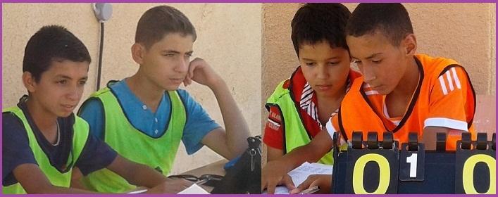 منتديات أعضاء النادي الرياضي الاتحاد للطلبة النجباء الشيخ عامربريان