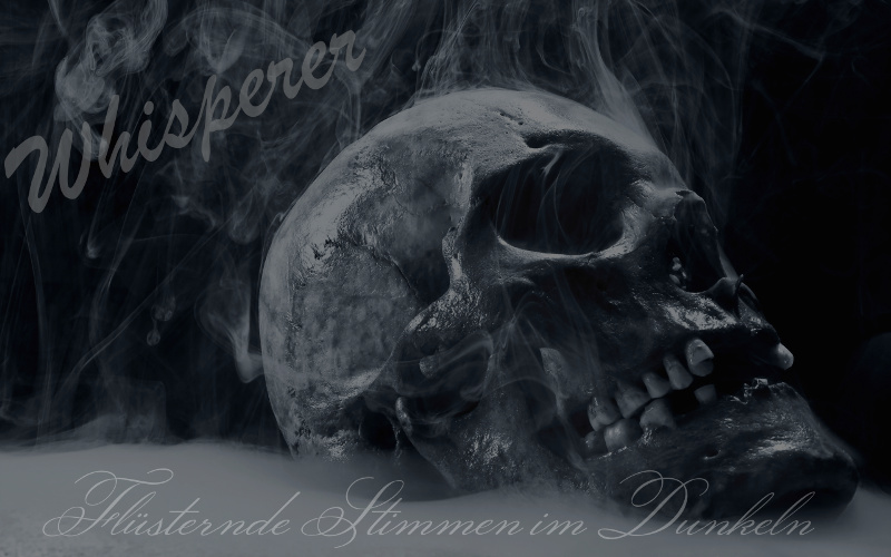 Legend of Rosewood