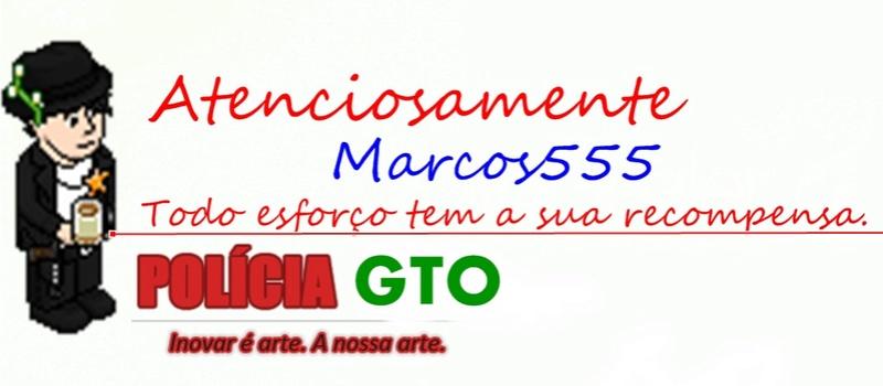 novo_a14.jpg