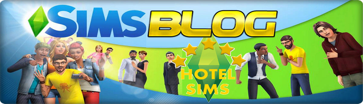 HOTEL SIMS