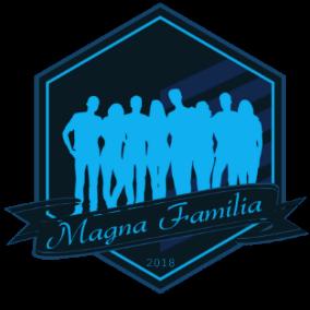 Magna Familia
