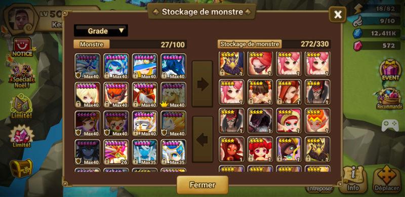 summon15.jpg