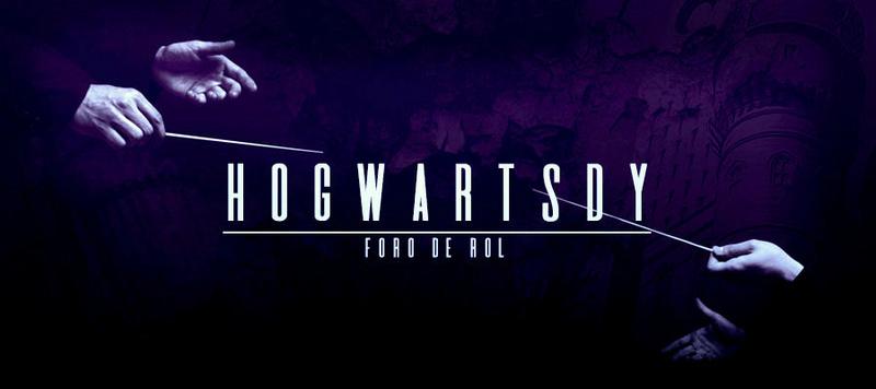 HogwartsDY