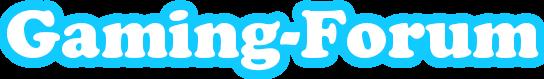 Gaming-Forum