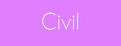 Civiles