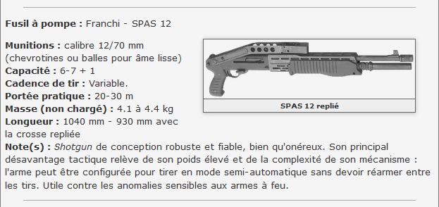 Couteau Bowie Colt Damas 256 Couches Acier Damas Manche 2664fb64ba9