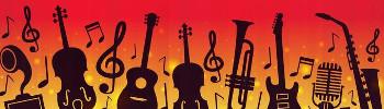 musique variété