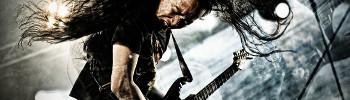 Musique Metal