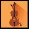 Instruments / Matos
