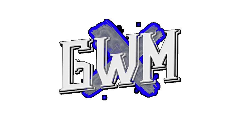 GWM - General Wrestling Manager