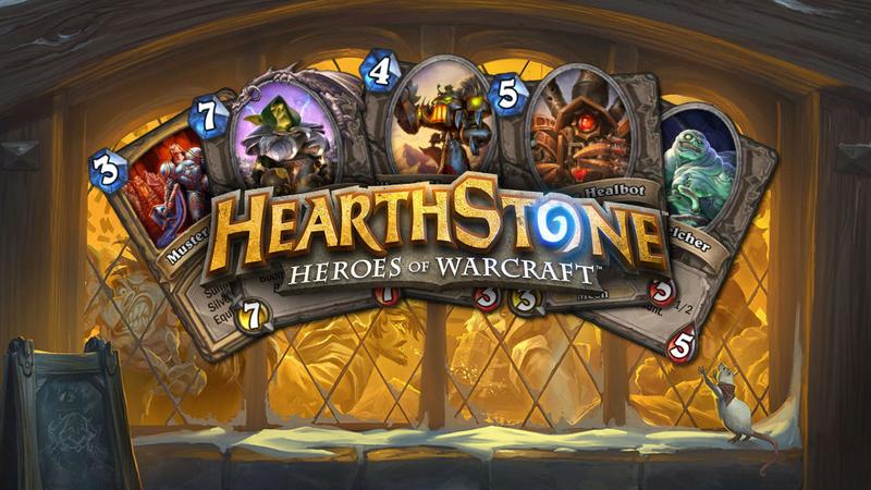 hearth10.jpg