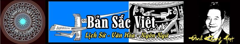 Đinh Khang Hoạt -Hoa Kỳ