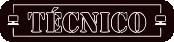[CNI] Técnicos