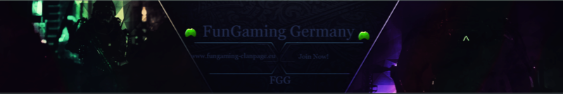 FunGamingGermany