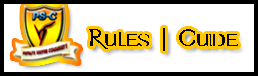 Rules & Guide