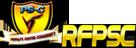 RFPSC