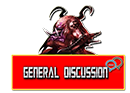 RF General Discussion