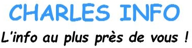 CHARLES INFO - INFORMATIONS CITÉ SCOLAIRE [Forum Officiel]