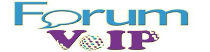 VoIP Forum