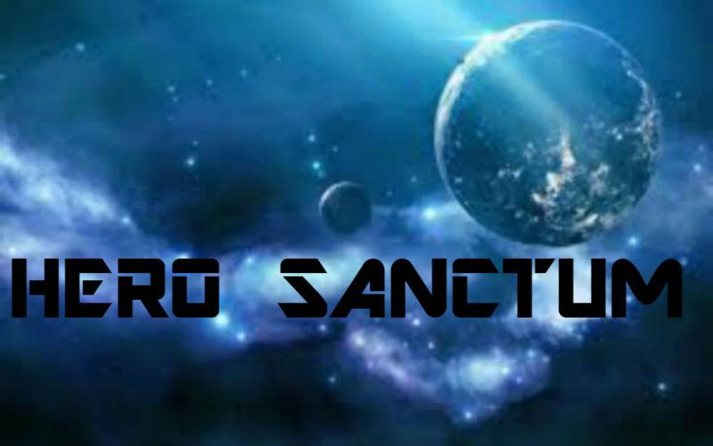 Hero Sanctum