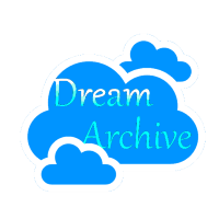 Dream Archive