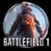 Battlefield 1 ( pc )