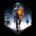 Battlefield 4 ( pc )