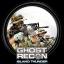 Ghost Recon ( retro )