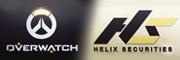 Helix/Overwatch