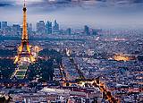 ♛ La France
