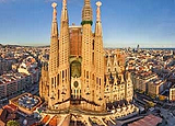 ♛ L'Espagne