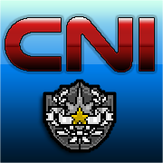 Policia CNI