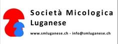 Società Micologica Luganese