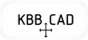 KBB CAD Forum