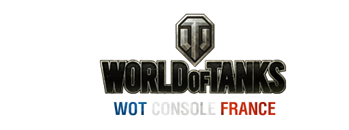 Forum - World of Tanks Console France