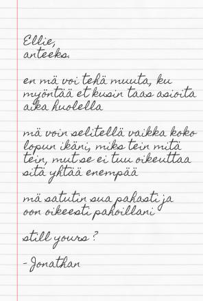 elliel10.png