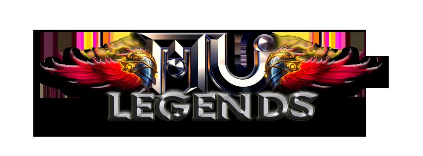 Mu Legends
