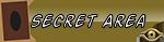 Secret Area