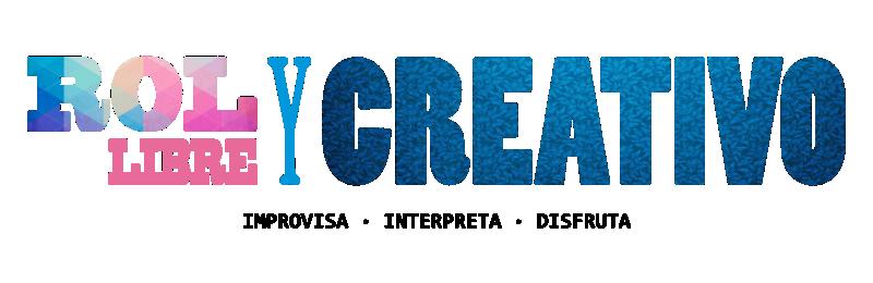 Rol Libre y Creativo
