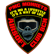 PMC Monkeys