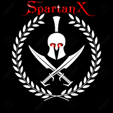 Guild SpartanX
